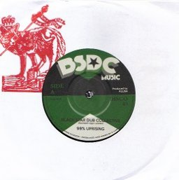 black-star-dub-collective-99-uprising-dub-bsdc-music-uk-7--24154-p