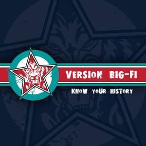 version big-fi cover